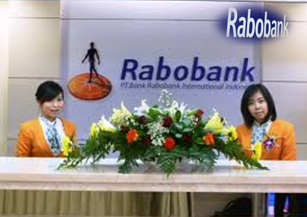 PT Bank Rabobank International Indonesia Jobs Recruitment Management Information System Officer