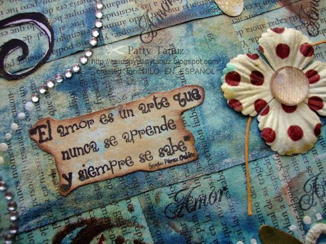 Frases Para La Vida: El Amor Es Un Arte Que Nunca Se Aprende Y Siempre Se Sabe