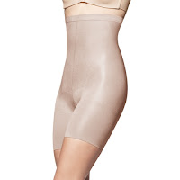 Spanx @ Debenhams, Waist & Thigh Clincher