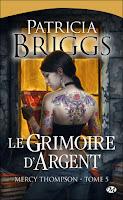 http://www.milady.fr/livres/view/le-grimoire-d-argent