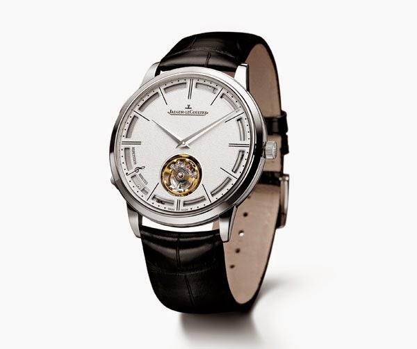 mua bán đồng hồ đeo tay nữ