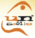 The Unsaddle