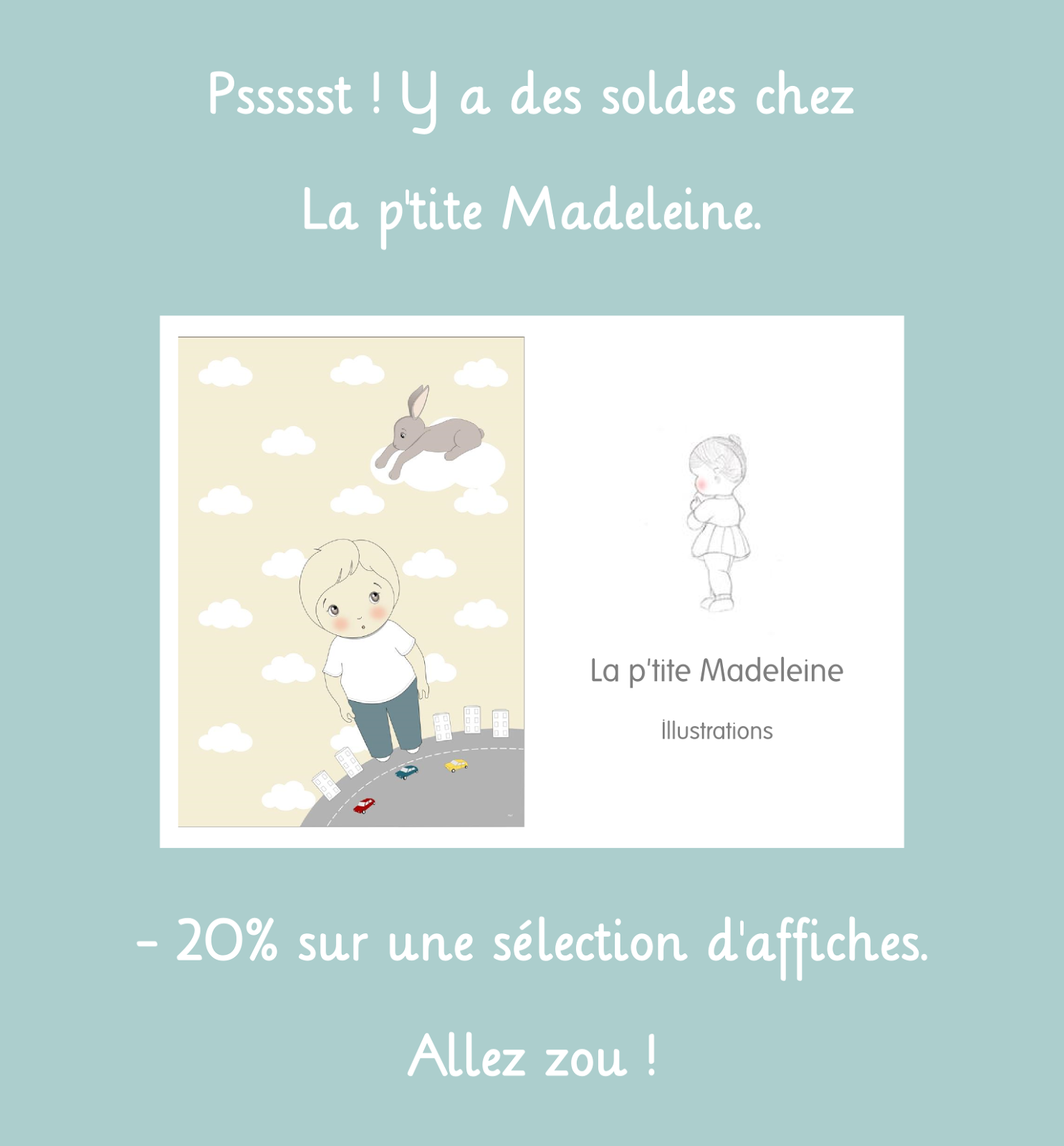 http://www.laptitemadeleine.com/category/soldes-20