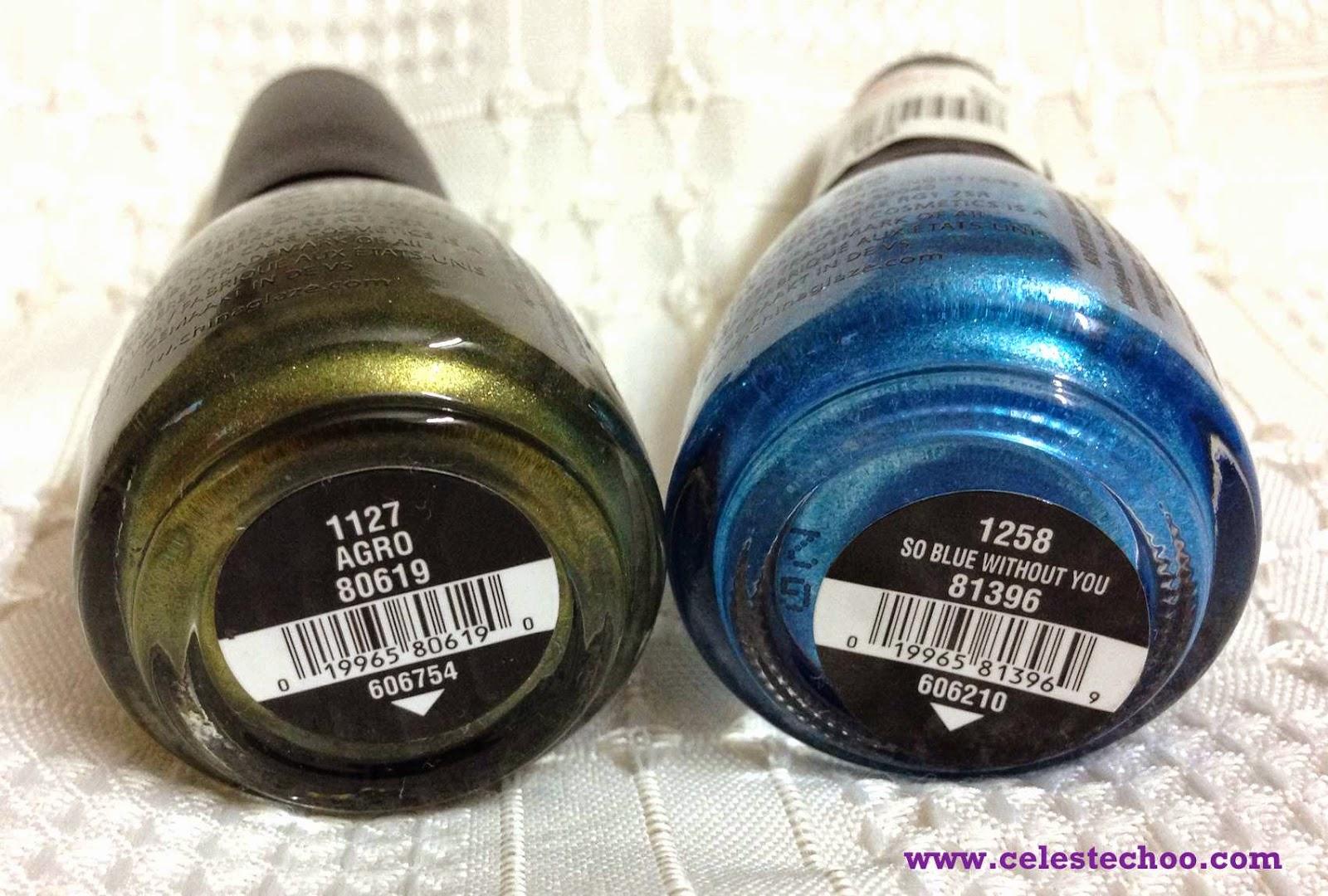 china-glaze-nail-polish-bottles