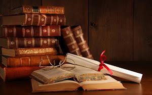 El rincon de la lectura