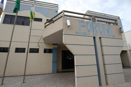 Dupla paternidade: Justiça do Tocantins autoriza registro civil com o nome de dois pais