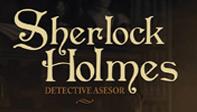 [Unboxing] Sherlock, detective asesor