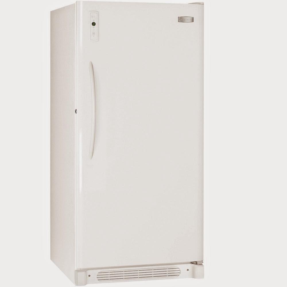 Frigidaire 50 Cu Ft Chest Freezer Frigidaire 144 Cu Ft