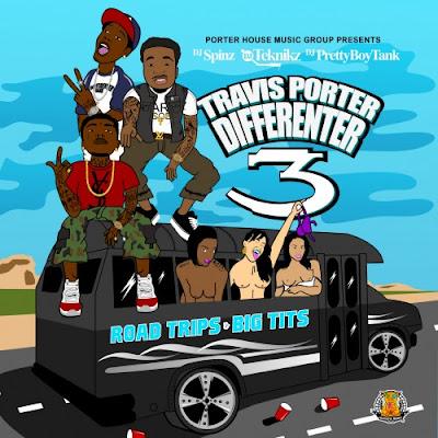 Travis_Porter-Differenter_3_(Presented_By_DJ_Spinz_And_DJ_Teknikz)-(Bootleg)-2011