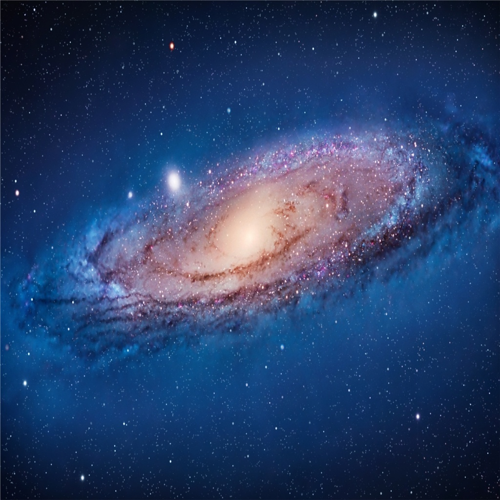 http://1.bp.blogspot.com/-Br8fs-pi0Iw/UI_qND2JEEI/AAAAAAAAAdo/EbDhQimILUk/s1600/galaxy-ipad-wallpaper-1024x1024.jpg