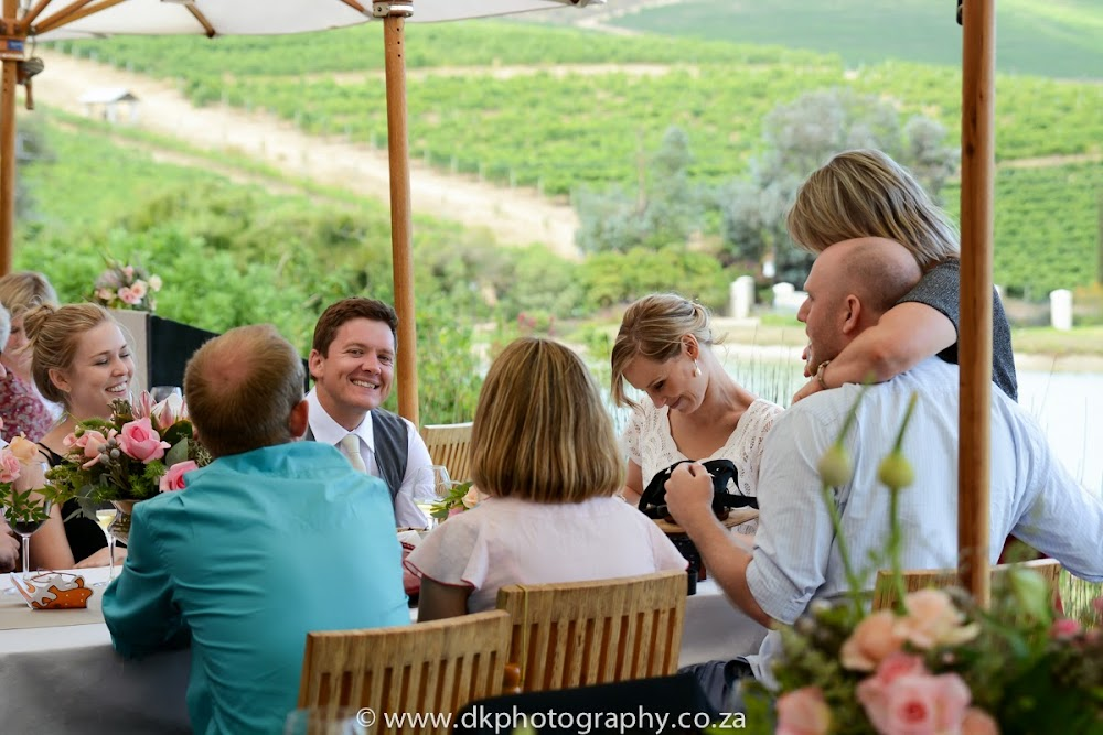 DK Photography DSC_5274 Susan & Gerald's Wedding in Jordan Wine Estate, Stellenbosch  Cape Town Wedding photographer