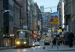 Helsinki (Helsingfors) click