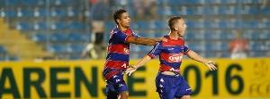 Possíveis reforços para a dupla Bahia e Vitória