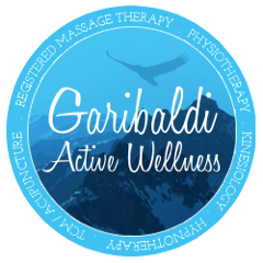 Garibaldi Active Wellness