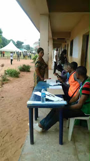 Anambra Decides: Live Election Updates, Results, Situation Reports