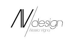 AV/design