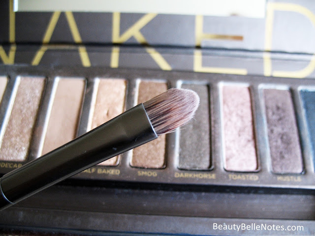 Urban-Decay-Naked-1-Palette–review-photos-swatches-10