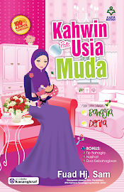 WAJIB BACA BUKU NI