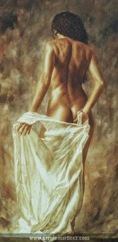 mujeres-pintadas-sin-ropa