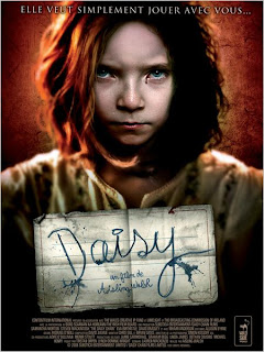 Download Movie Daisy Streaming (2012)