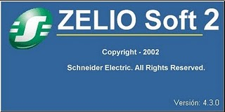 zelio software download