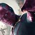 Divulgado novos detalhes sobre a criação de Visão e os corpos de Ultron
