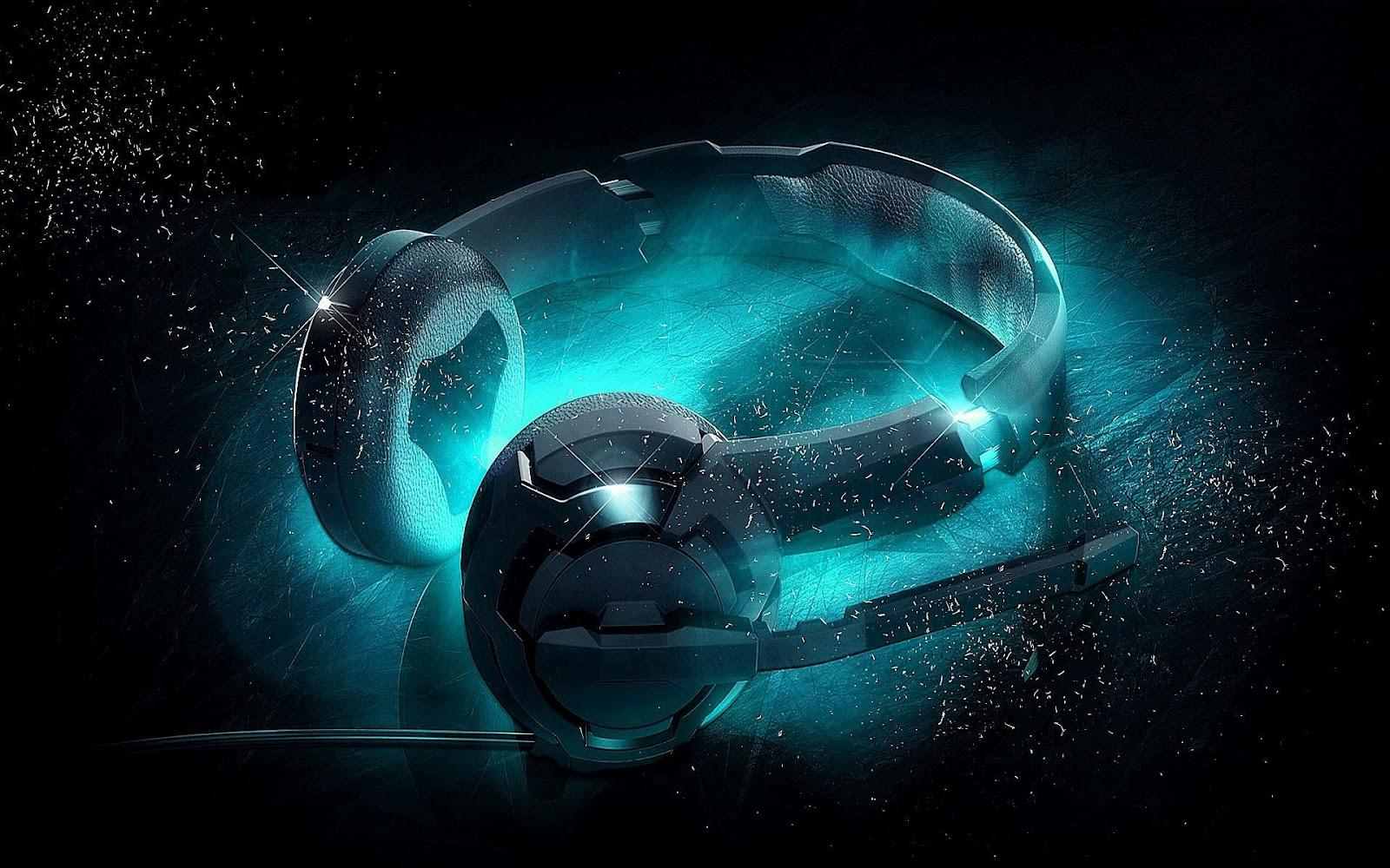 http://1.bp.blogspot.com/-BrEWJ9DETNc/T3-ZKw4m99I/AAAAAAAABek/2WJRR5N_q_U/s1600/creative-headphones-1920x1200.jpg