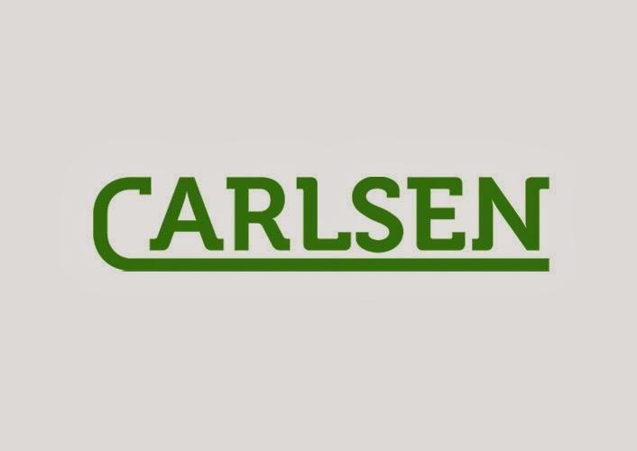 http://www.carlsen.de/epub/das-verwunschene-karussell/54203#Inhalt