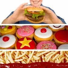 Kolesterol dan Penyebabnya