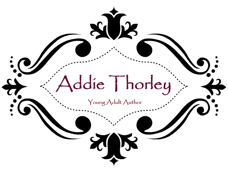 Addie Thorley