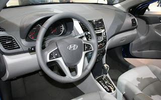 2011 hyundai-accent verna interior.jpg