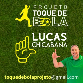 LUCAS CHICABANA