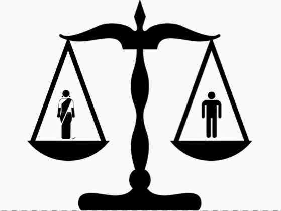Gender as a social construct; gender roles, gender-bias and educational practice, समाज निर्माण में लैंगिक मुद्दे, लैंगिक भेदभाव, अध्यापक के लिए निहितार्थ, CTET Exam 2015 Notes Hindi,  बाल विकास एवं शिक्षाशास्त्र, CDP Hindi Notes, सी टी ई टी नोट्स