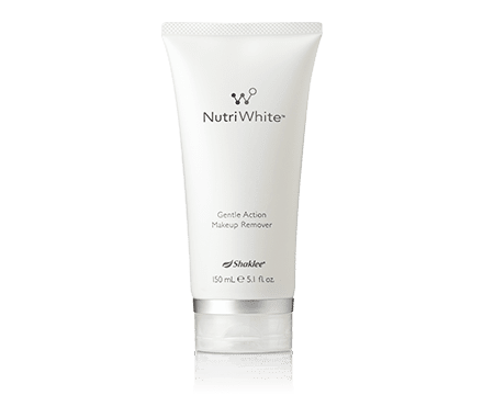 Gentle Action Makeup Remover