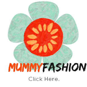 MummyFashion