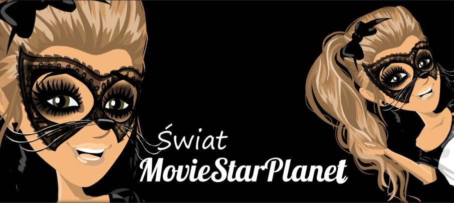 Świat MovieStarPlanet