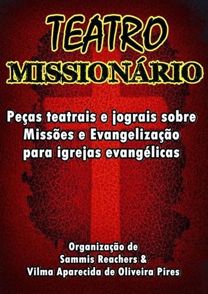 Imagens evangélicas