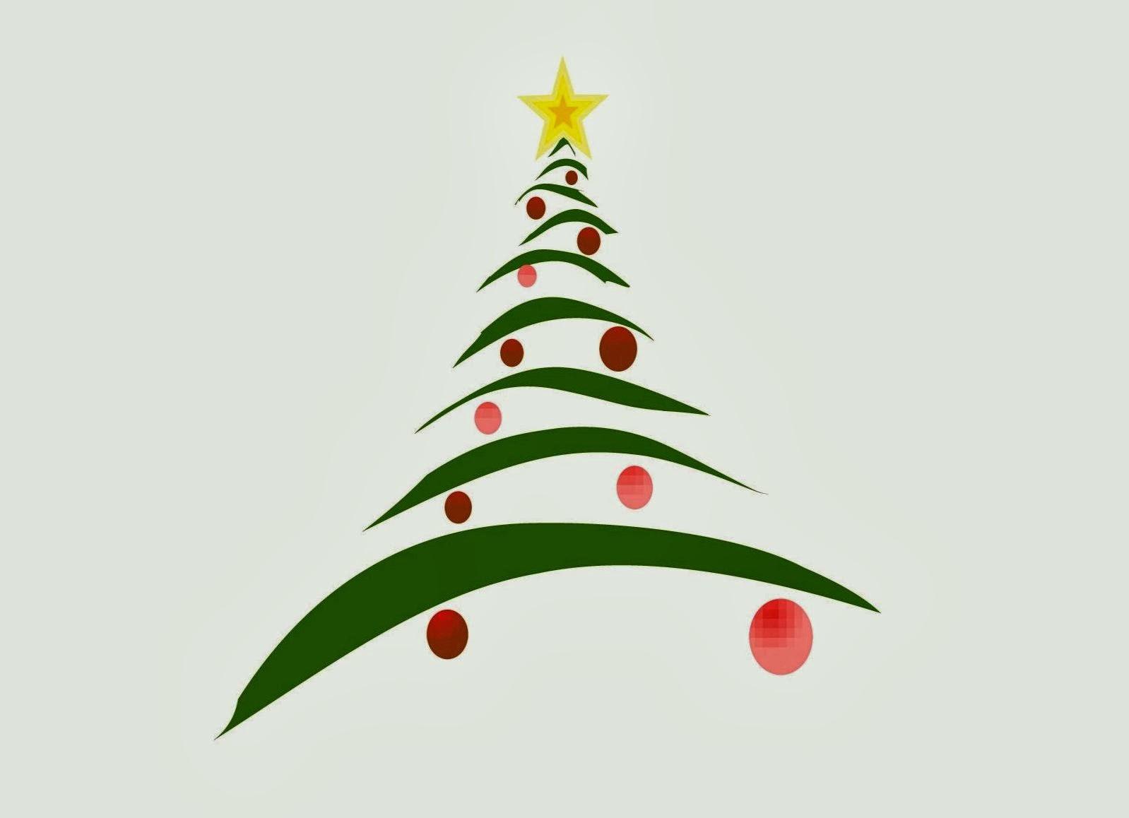 Banco de imagenes y fotos gratis arbol de navidad - Arbol de navidad original ...