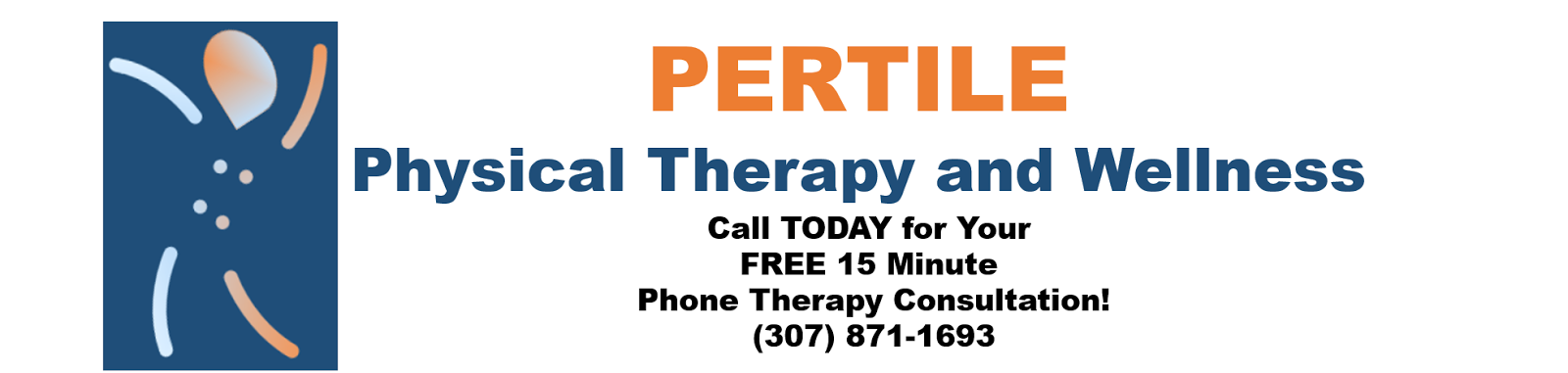 Katelyn Pertile Physical Therapy and Wellness- Physical Therapist in Green River, WY
