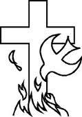 Guía para la confesión