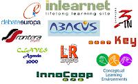 proyectos europeos, indor, internacionalizacion