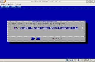test_netsetup.png