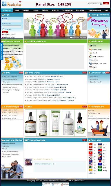 situs-resmi-ipanel-indonesia