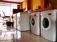 Tips Memulai Bisnis Laundry Dan Memperoleh Loyalitas Pelanggan