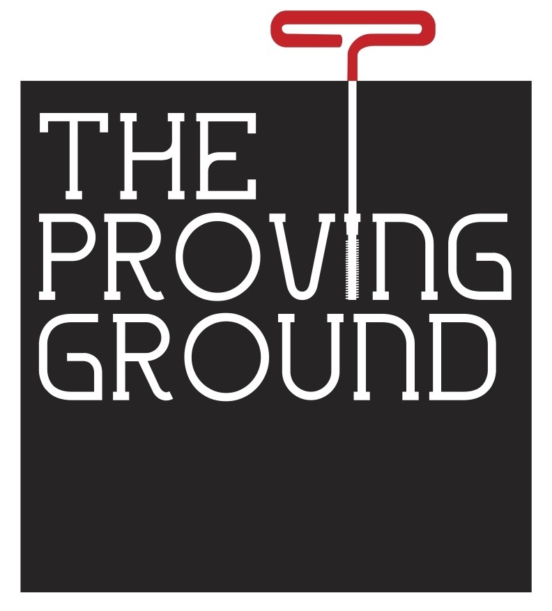The Proving Ground Hold Review