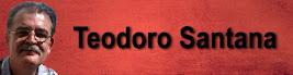 Teodoro Santana