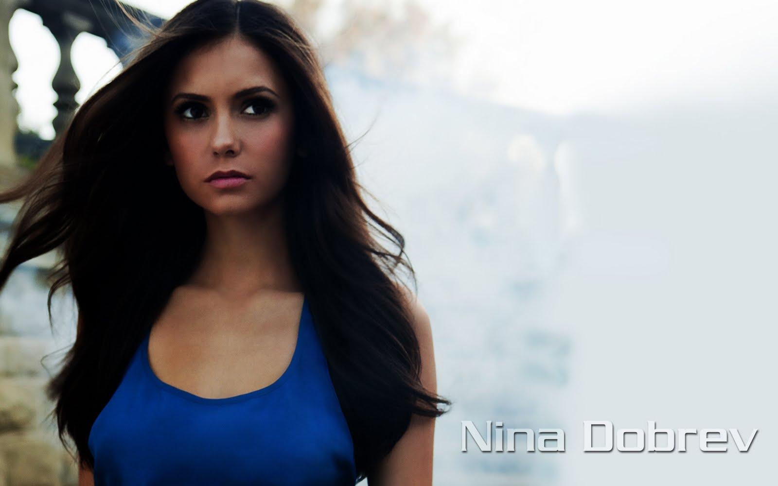 http://1.bp.blogspot.com/-BrTHTiQlz-0/Tc2B7X_V43I/AAAAAAAAAG4/XNHP7Og4eFs/s1600/Nina.jpg