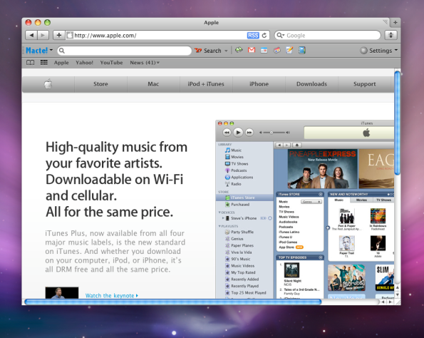 safari browser new version free download for windows 7