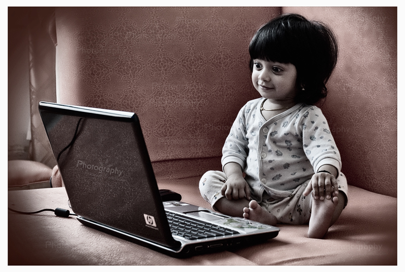 baby-with-a-laptop