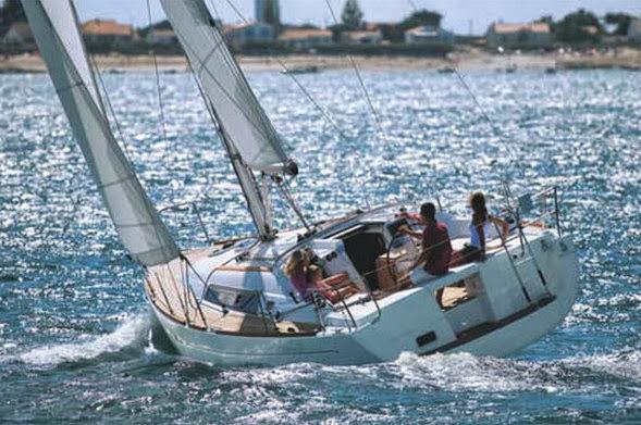Galway boat rentals